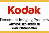 KODAK - Authorised Reseller Club Programme